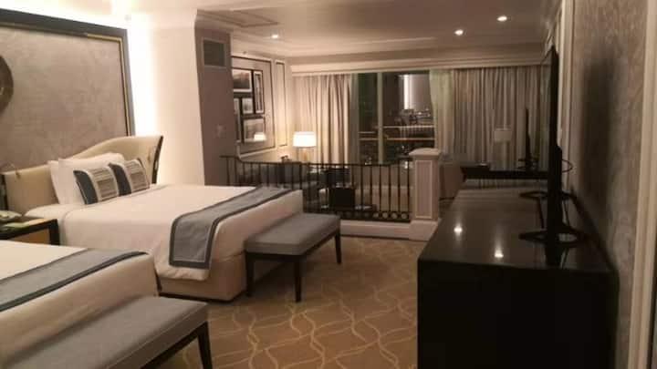 澳门凼仔酒店代理 欢迎咨询