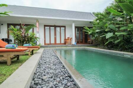 Anyar Bagus Villa Canggu(3)