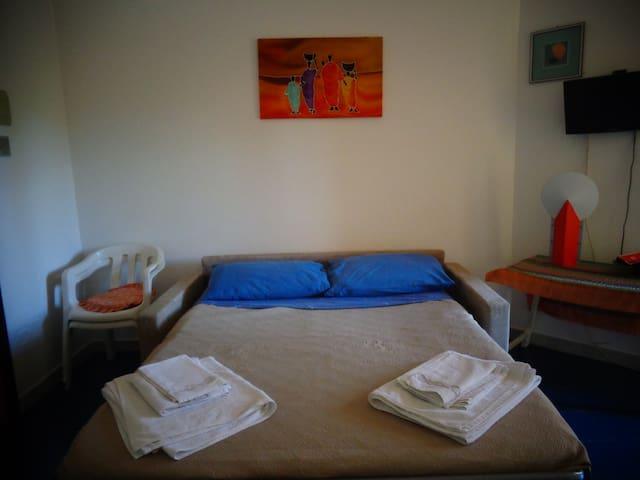 appartamento Rosy - Barletta - Appartement