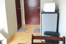 Affordable Decent Studio near IT Park (Lahug)