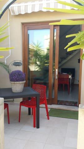 Appartamento Papavero - Riola Sardo - Apartment