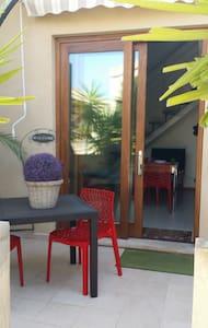 Appartamento Papavero - Riola Sardo
