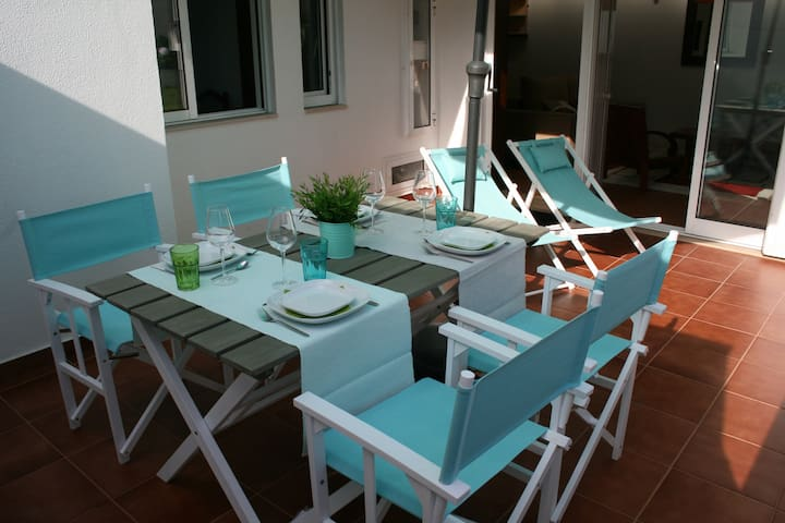 Beach House - 17126/AL - Viana do Castelo - Apartmen