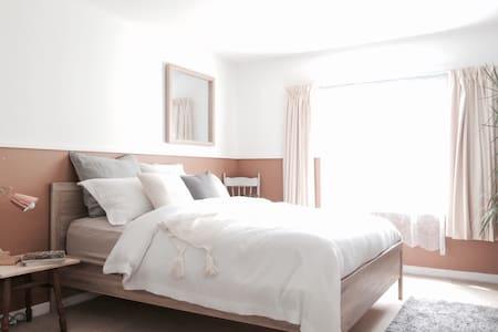 Riverhead Garden Studio B&B - Riverhead - Bed & Breakfast