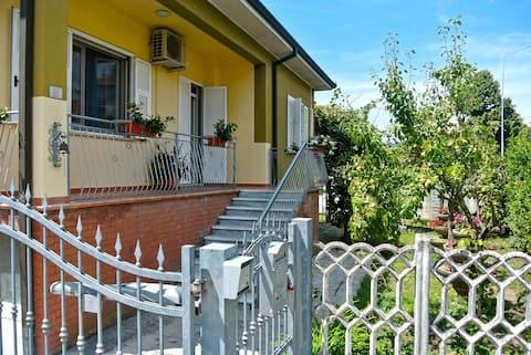 Casa Vacanza Kiwi 2.0        Citra: 011004-LT-0005