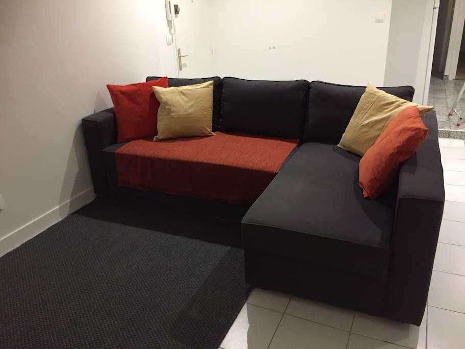 lyon 7 quartier sympa et bon vivant appartements louer lyon auvergne rh ne alpes france. Black Bedroom Furniture Sets. Home Design Ideas