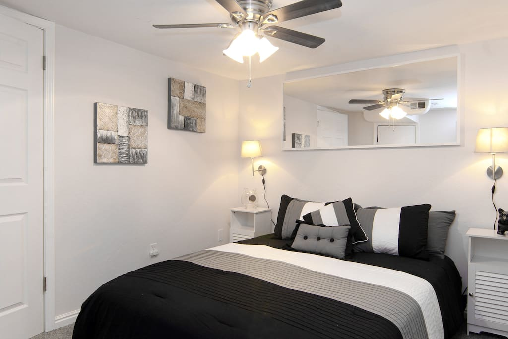 Close To Downtown Remodeled 2br Houses For Rent In Salt Lake City Utah United States