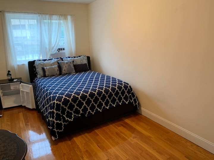 Bronx ROOM #2 NYC-BEST DEAL