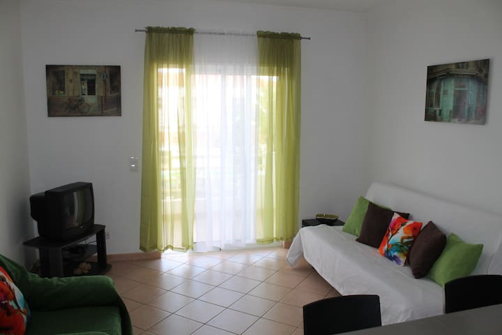 Appartement Algarve - Guia - Apartament