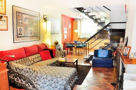 top 20 des locations de vacances el masnou locations. Black Bedroom Furniture Sets. Home Design Ideas