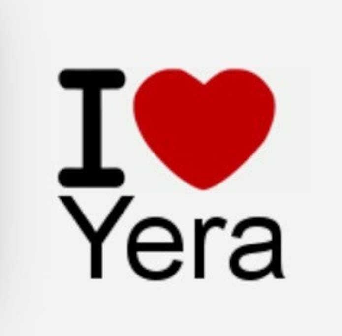 You will love YERA health retreat too