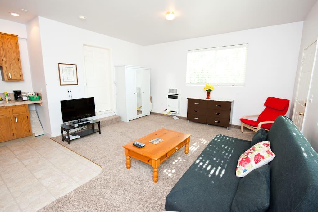 Apartments For Rent Reno Neveda  Bed Room  Bath