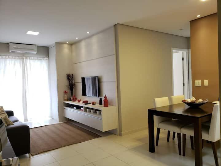 Apartamento no Ilha da Madeira Resort