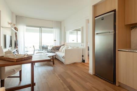 Yoo Nordelta Apartment Lakefront - Leilighet