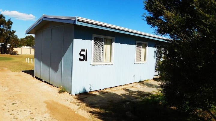 51 Bashford St Top Spot Jurien Bay