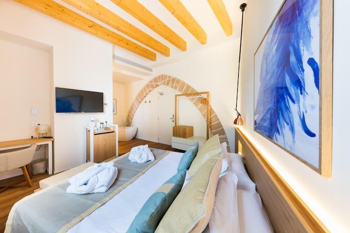 Hotel Forum Alcudia, Standard Plus Room