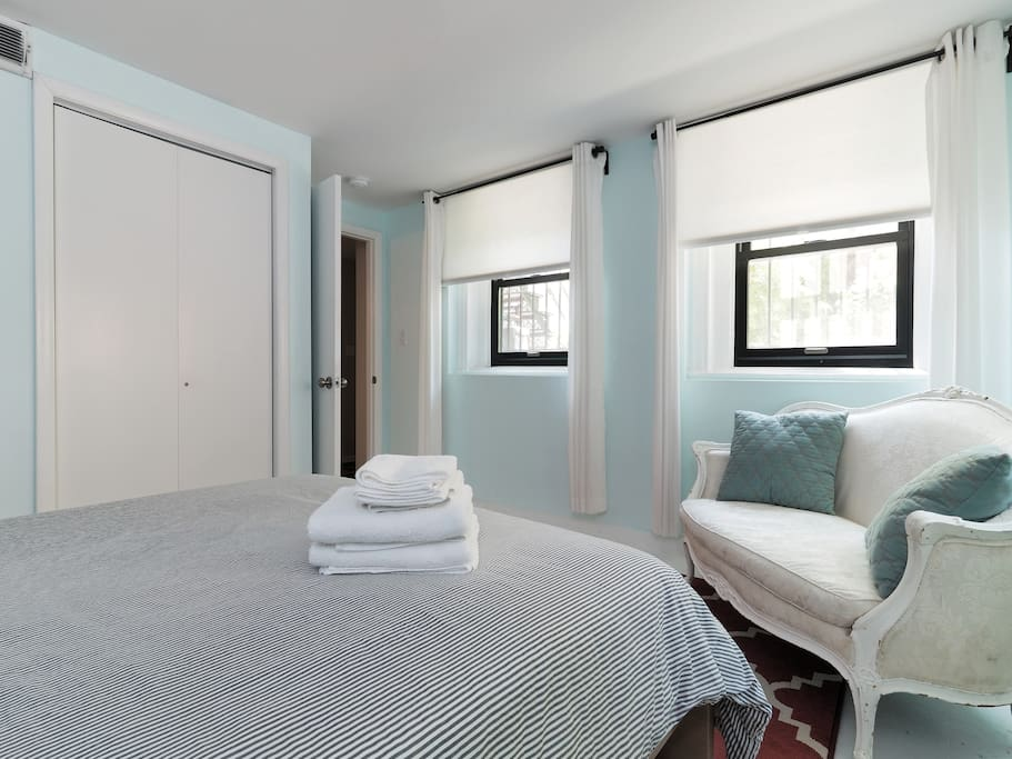 one bedroom apt in heart of shaw apartments for rent in washington