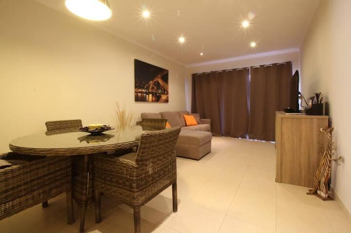 Casa Alfarroba - 25957/AL - Alcantarilha - Apartment