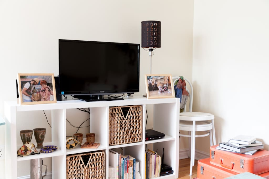 Rooms For Rent Near Casa Loma