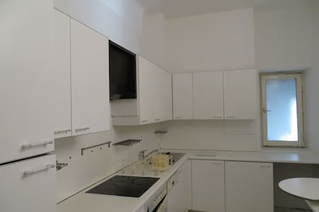 Charming Flat Share in Graz - Graz