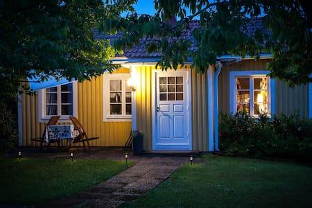 Cottage Vinscha Five, Västervik - Västervik - Hus