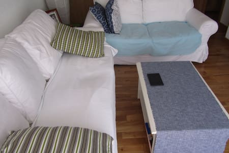 Beautiful Room, Pamplona - Zizur Mayor - Apartment