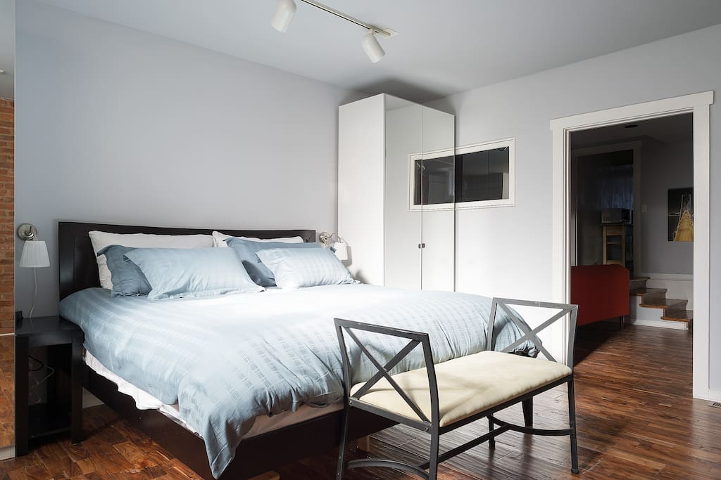 Spacious Two Bedroom In San Francisco Victorian Apartments For Rent In San Francisco