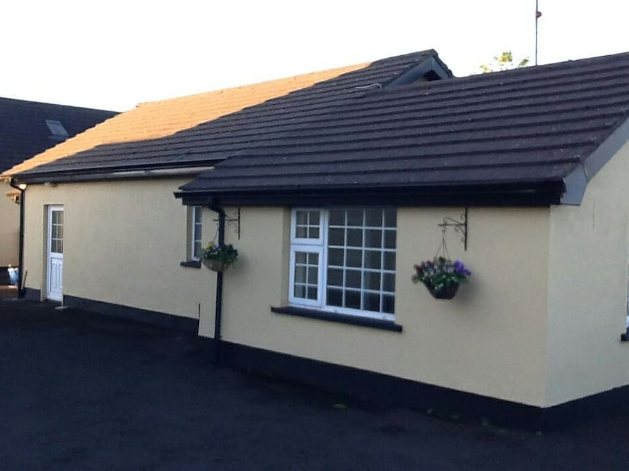 house houses for rent in co derry londonderry united kingdom