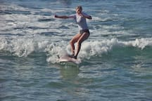 enjoy surfing and much more