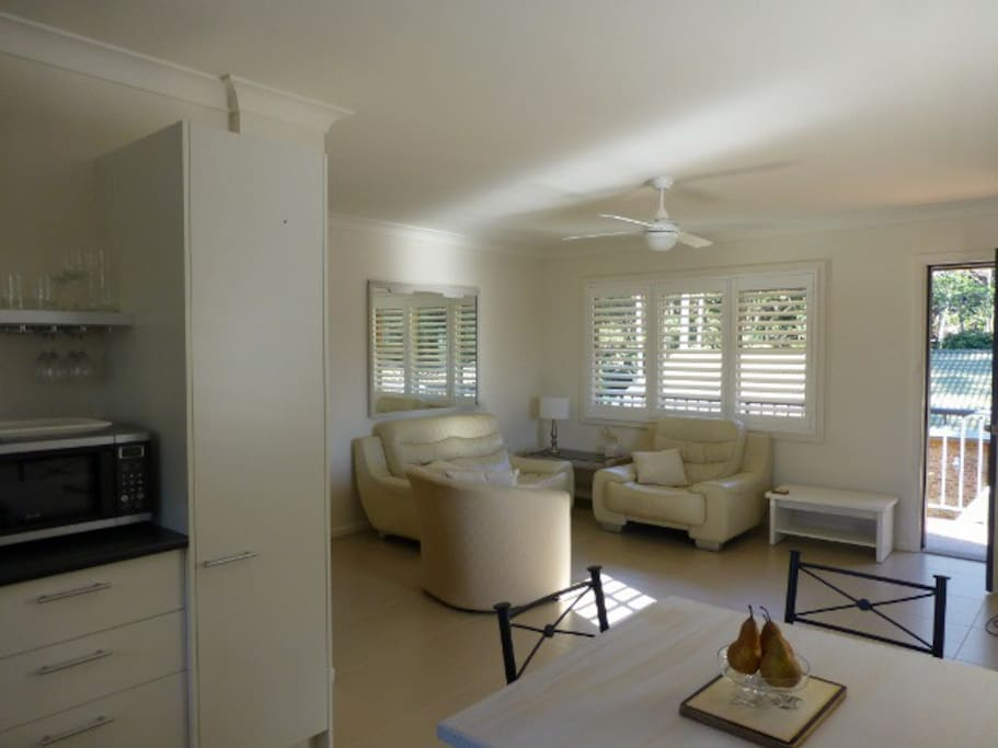 Rooms For Rent Share House Port Macquarie