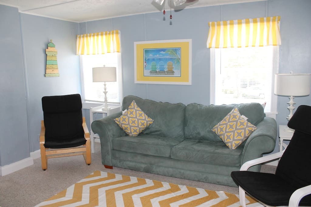 driftwood cottages 2 apartments for rent in rehoboth beach