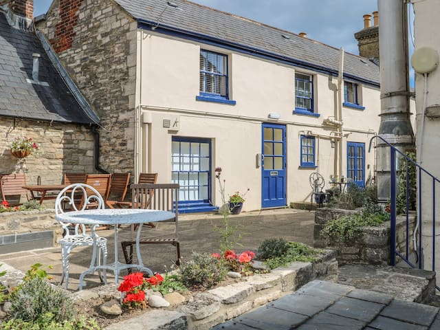 The Compass, SWANAGE