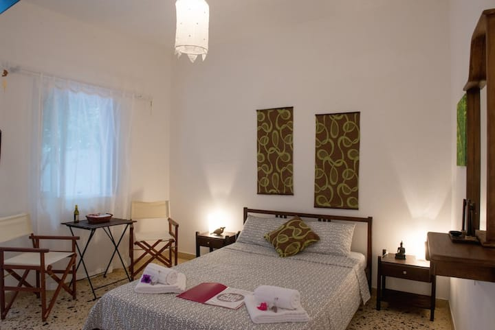 Aumkara by the Sea - One Bed Apartment