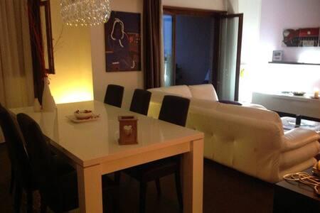 appartamento confortevole - Salerno