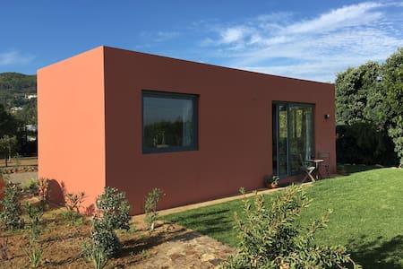 Villa Guincho en pleine nature - Alcabideche