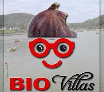Bio Villa