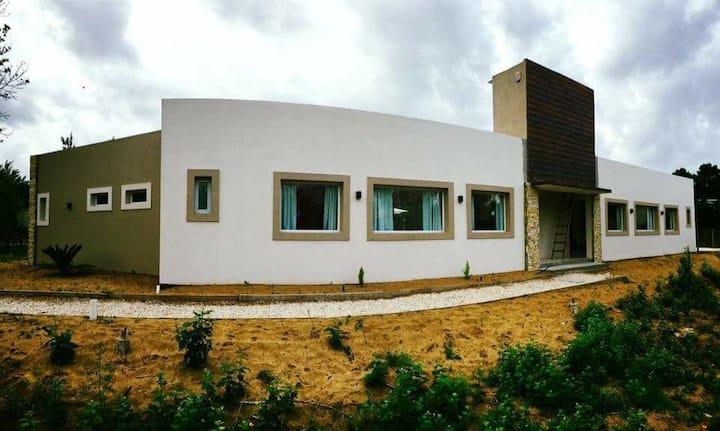Sea & Sun Casas de Playa #2