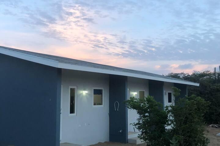 Afordable 1 bedroom Appartment Near Palmbeach Area