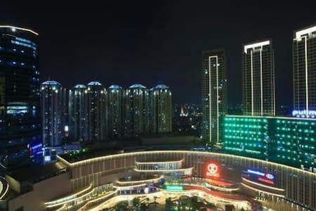 2+ Bedrooms @ Royal Mediterania Garden Residences - West Jakarta - Lejlighed
