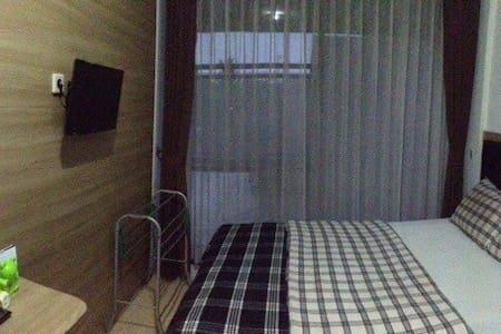 A simple bed & breakfast - Bandung - Bed & Breakfast
