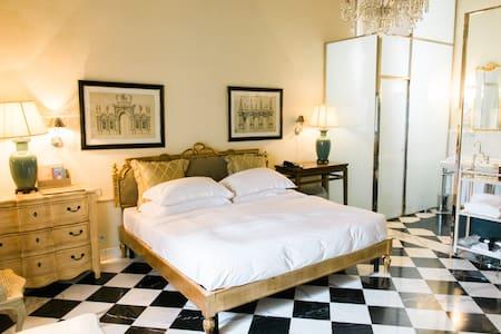 Chianti Country Resort - San Casciano in Val di pesa