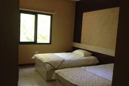 restaurant et motel el rabih 304