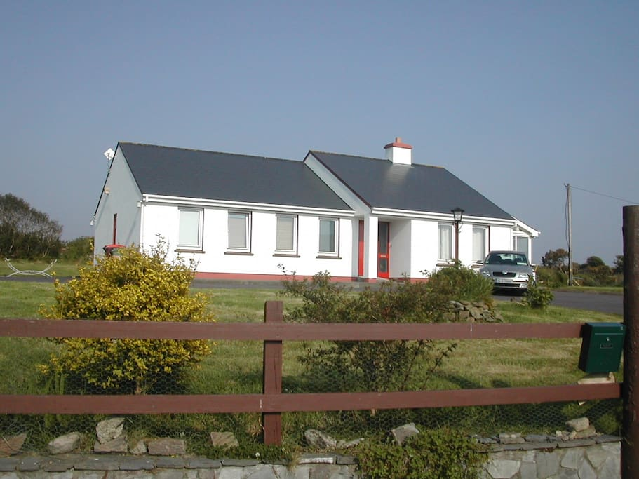 home from home in west cork houses for rent in cork