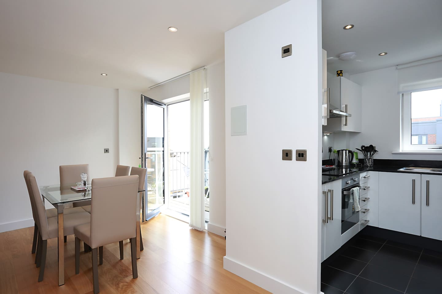 greenwich london near o2 arena apartments for rent in london