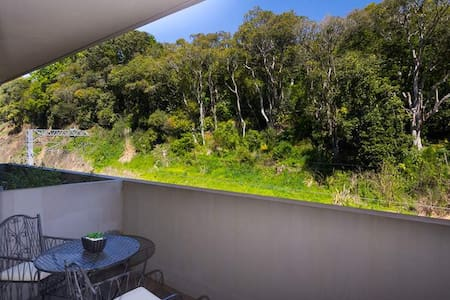 Best Value Luxury Self Contained - Auckland