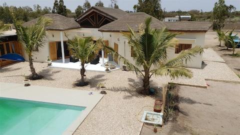 Villa Chez Coco