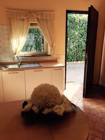 Ideale per il tuo soggiorno a Roma