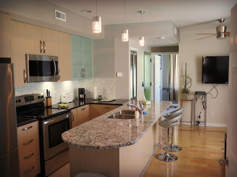 Apartments For Rent Demun St Louis