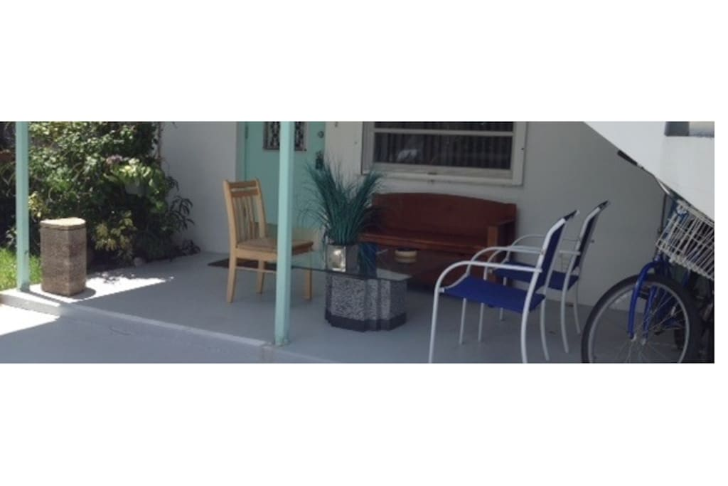 Walk To Beach Apartments For Rent In Pompano Beach Florida United States