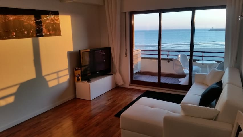 Porto Sea Apartments - Matosinhos - Apartment
